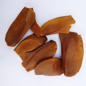 Swietenia-Mahogany-Seeds
