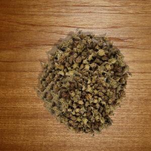 Tribulus Alatus Seeds