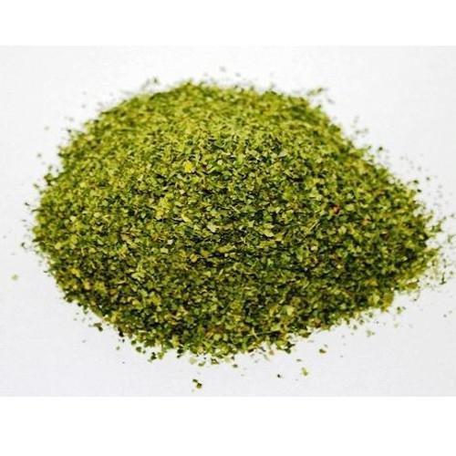 moringa-Dried-Leaves